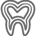 Endodontija - OksDenta - Odontologijos Klinika Kėdainiuose